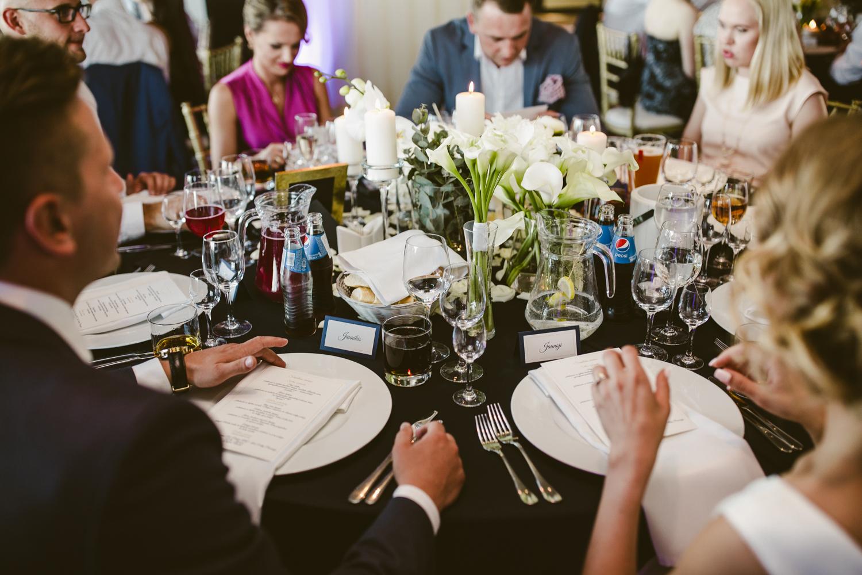 vestuviufotografas