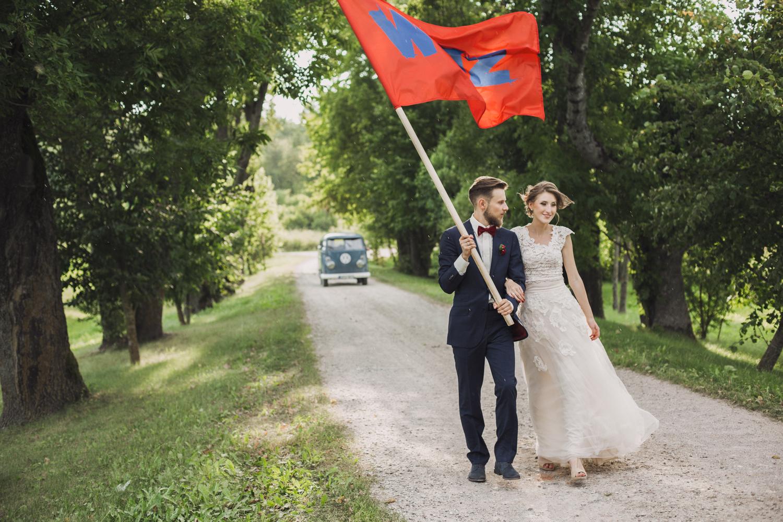 vestuviufotografas-93