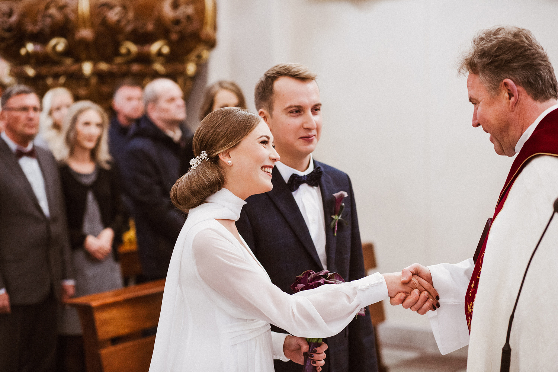 vestuviufotografe