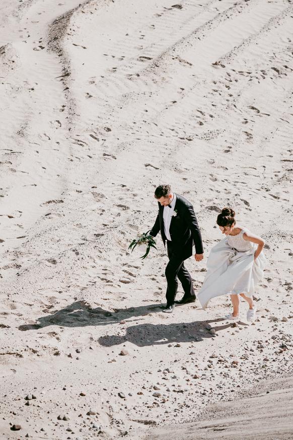 vestuviufotografe-118