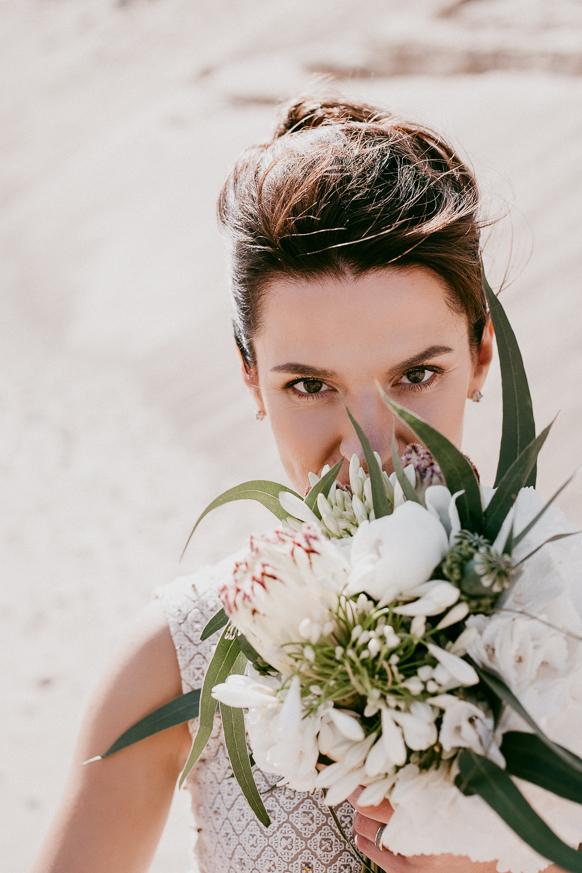 vestuviufotografe-123