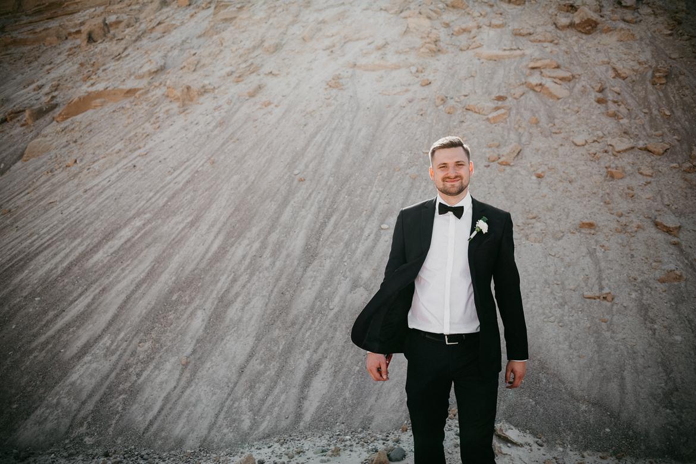 vestuviufotografe-126