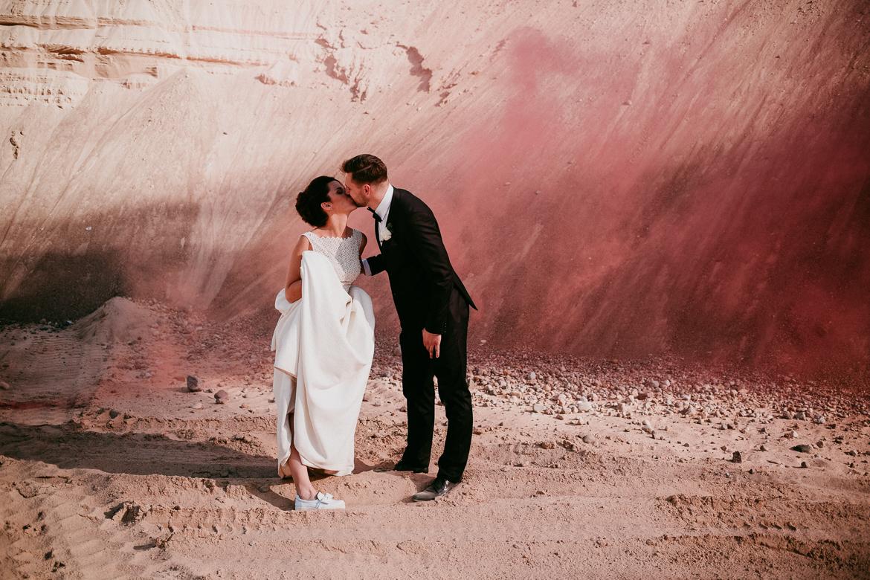 vestuviufotografe-134
