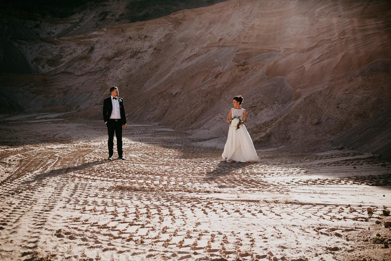 vestuviufotografe-150