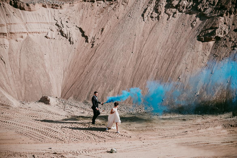 vestuviufotografe-152