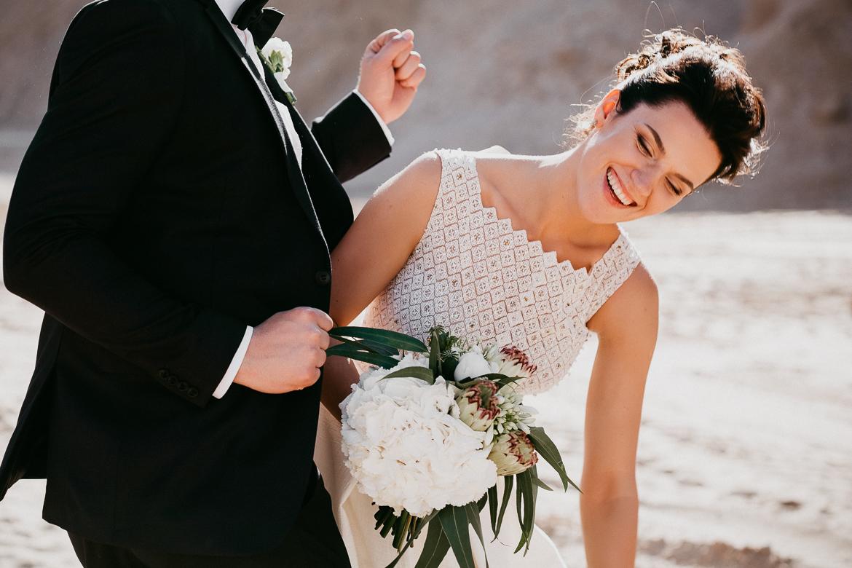 vestuviufotografe-154