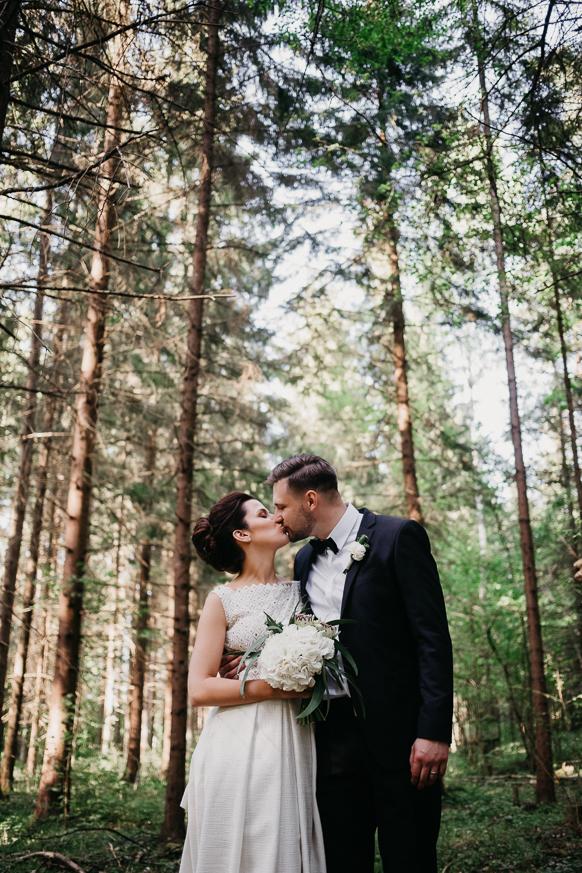 vestuviufotografe-157
