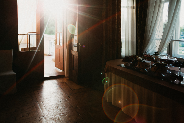 vestuviufotografe-163