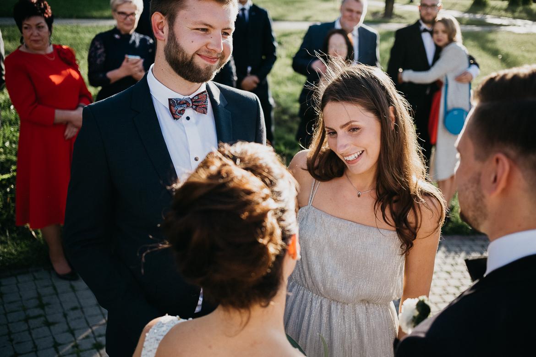 vestuviufotografe-168