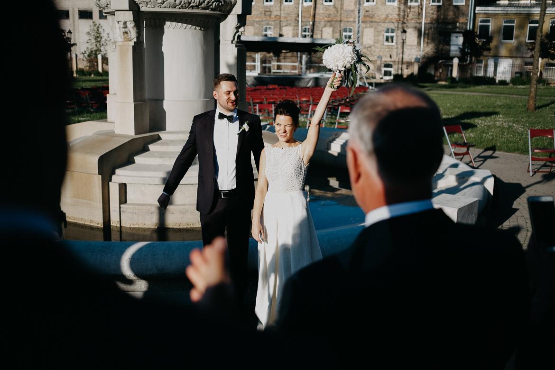 vestuviufotografe-170