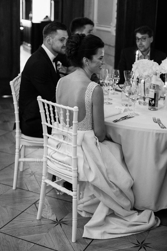 vestuviufotografe-195