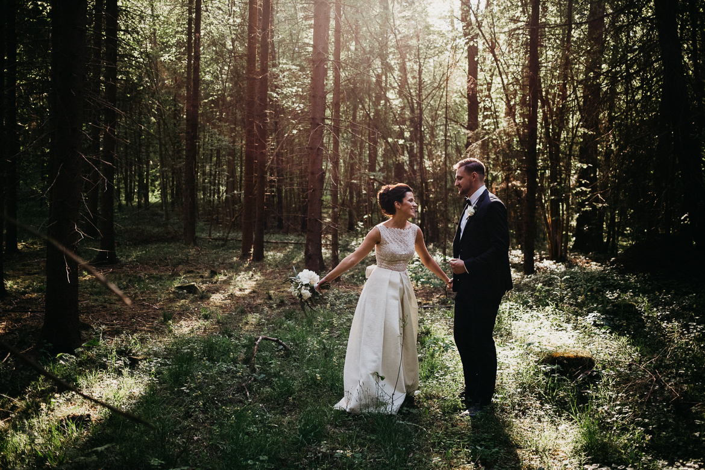 vestuviufotografe-207