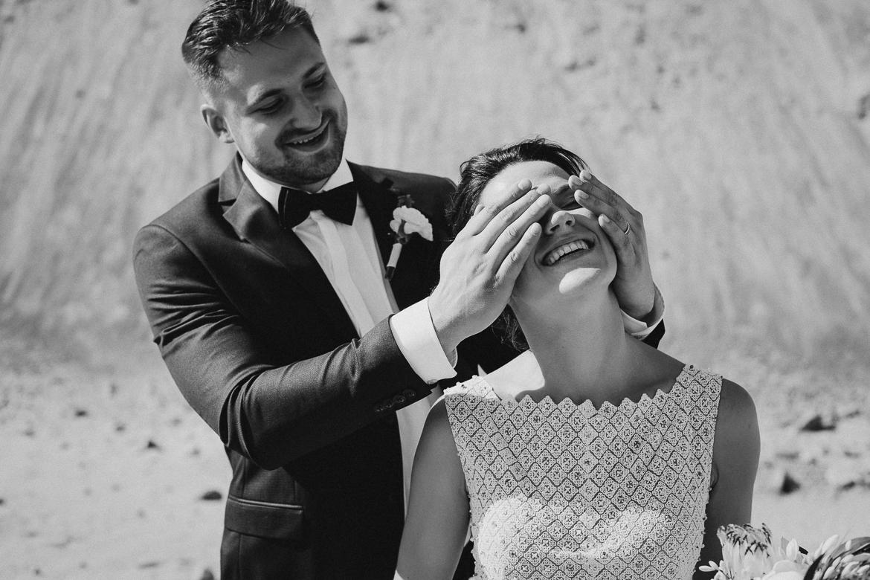 vestuviufotografe-212