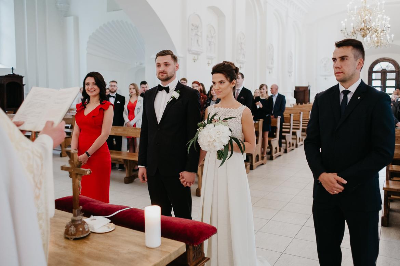 vestuviufotografe-23