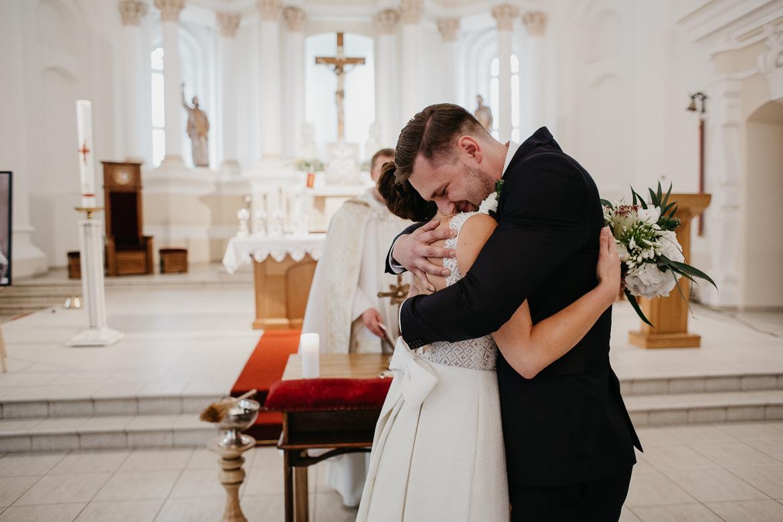 vestuviufotografe-25