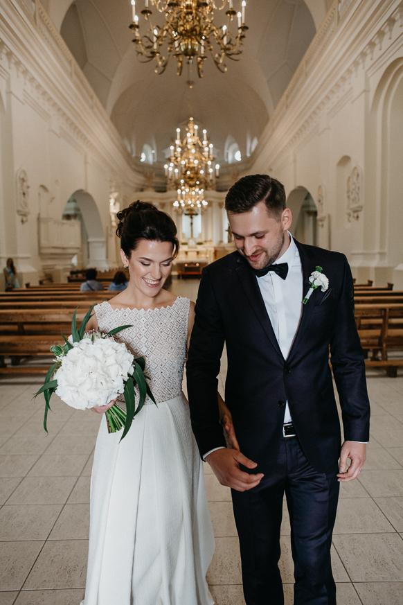 vestuviufotografe-30