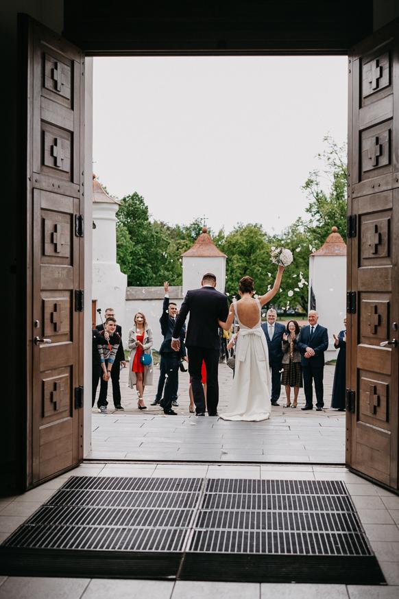 vestuviufotografe-31