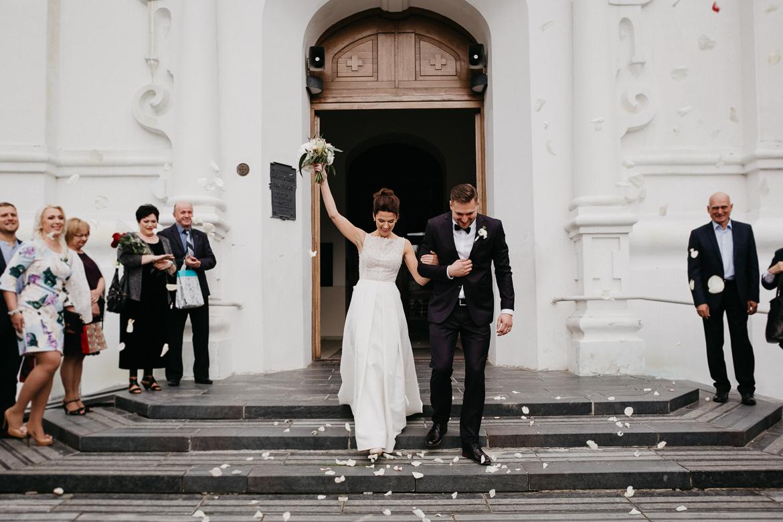 vestuviufotografe-43