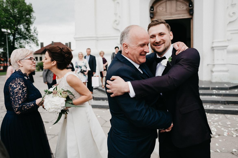 vestuviufotografe-44