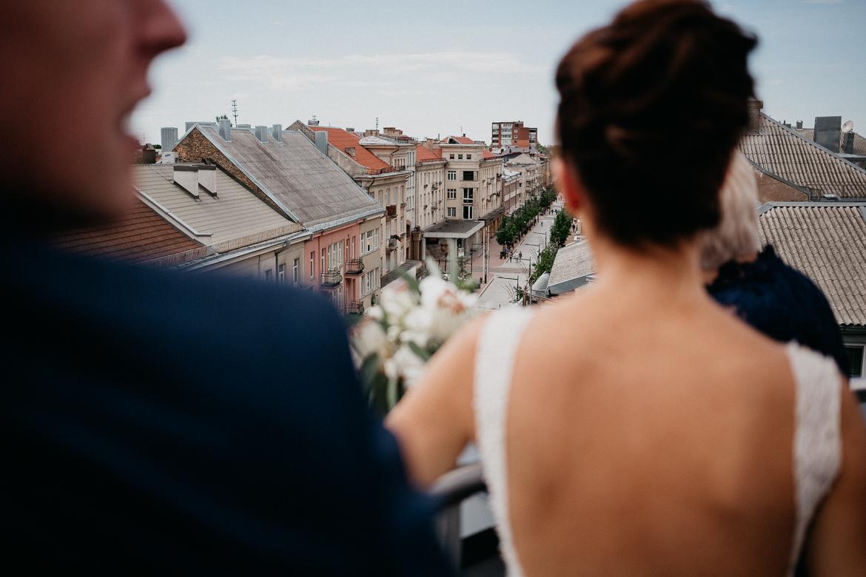 vestuviufotografe-50
