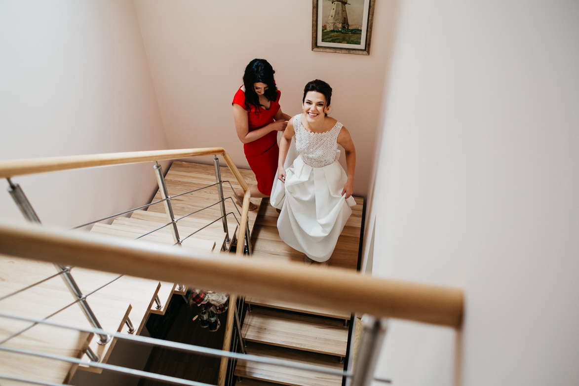 vestuviufotografe-6