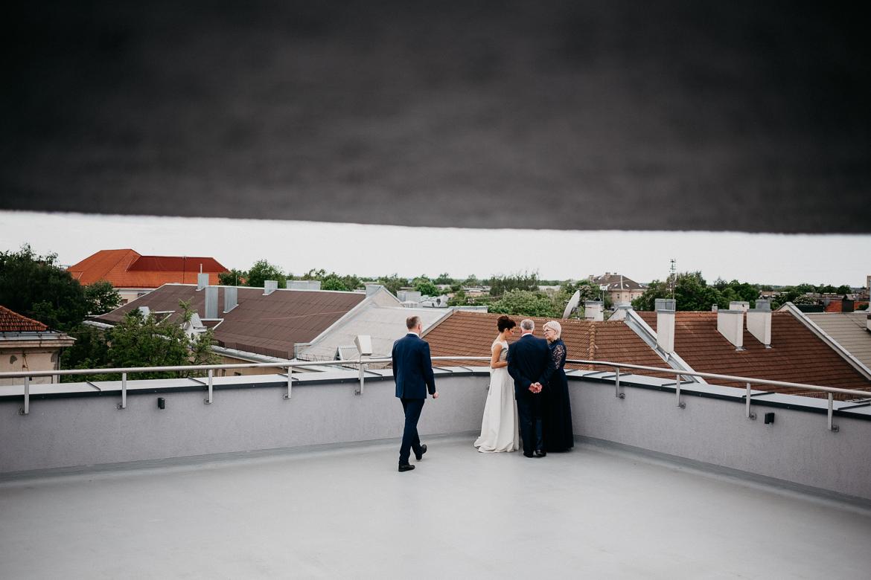 vestuviufotografe-65
