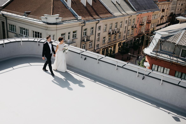 vestuviufotografe-68