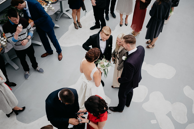 vestuviufotografe-73