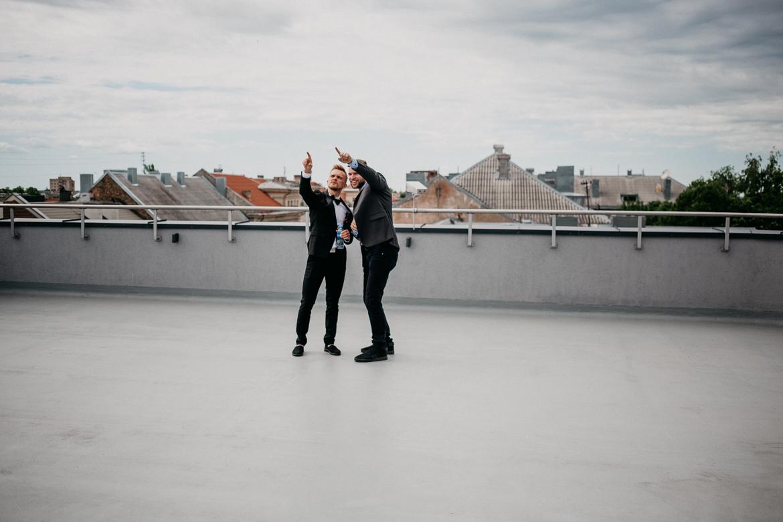 vestuviufotografe-77