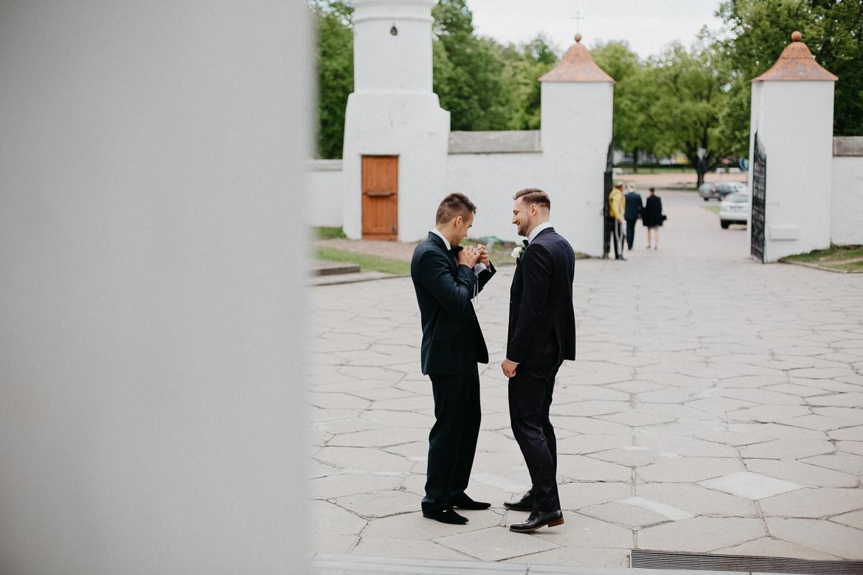 vestuviufotografe-88