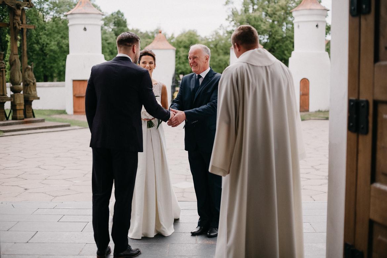 vestuviufotografe-90