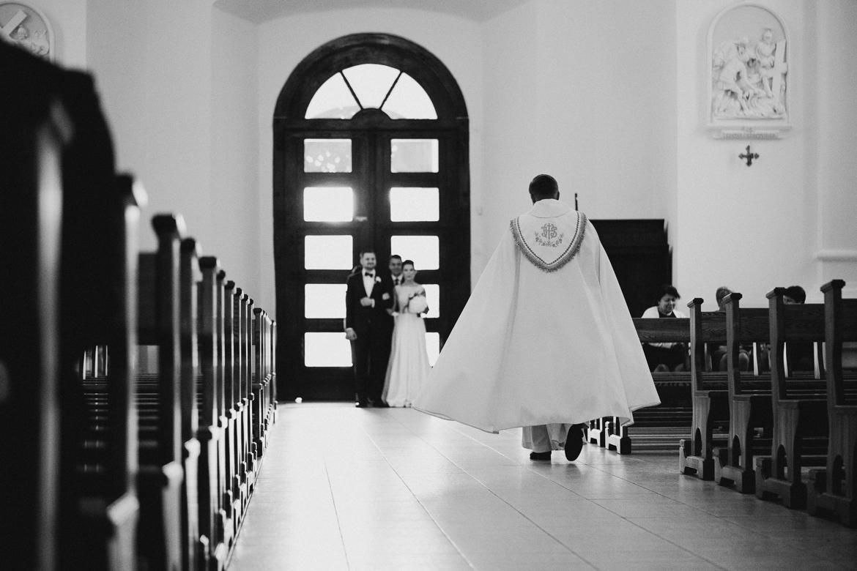 vestuviufotografe-91