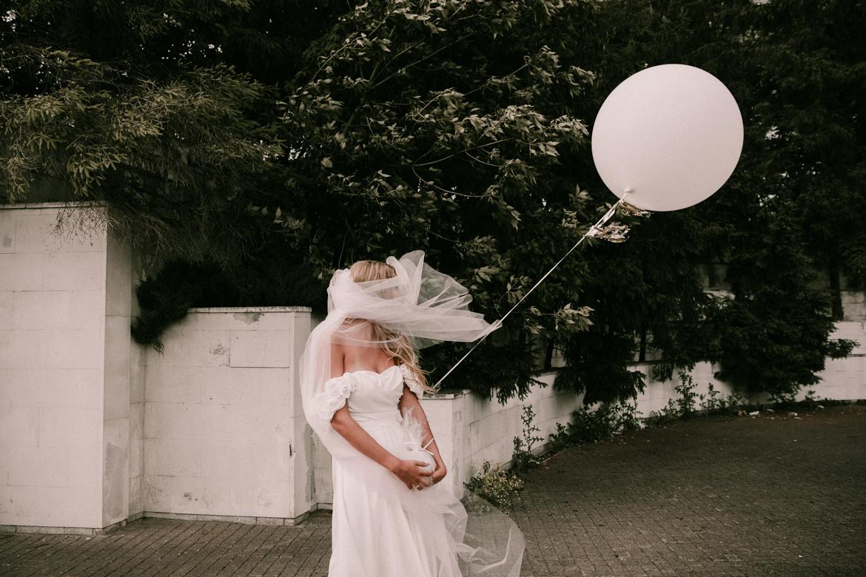vestuviufotografe-32