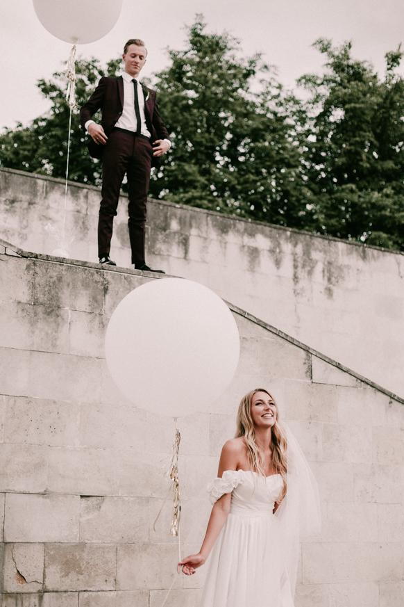 vestuviufotografe-34