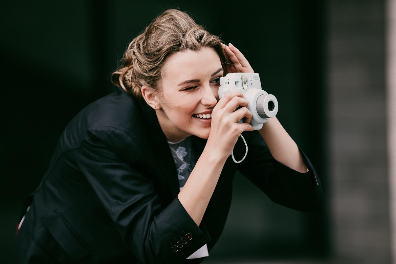 vestuviufotografe-45