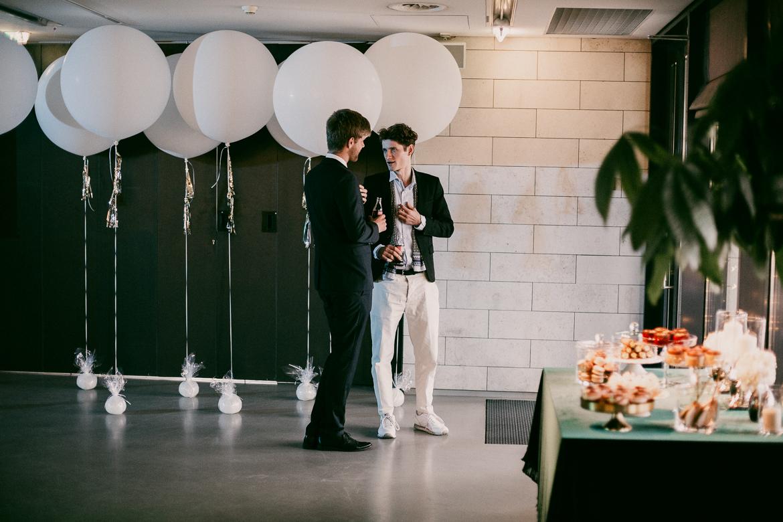 vestuviufotografe-53