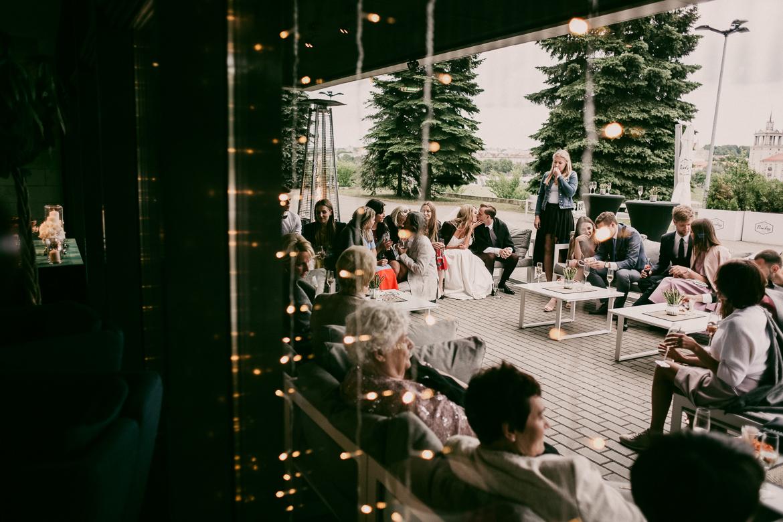 vestuviufotografe-57