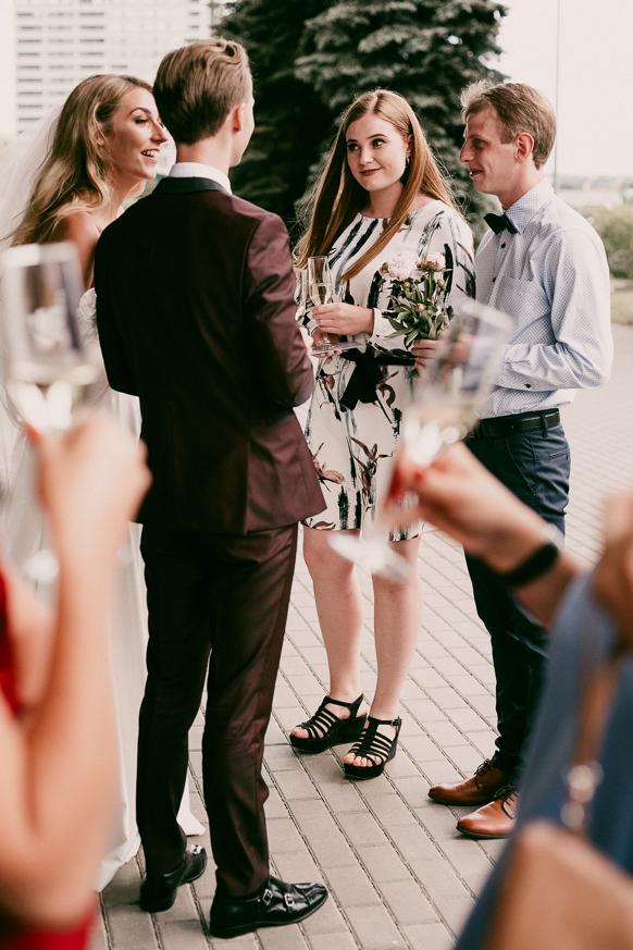 vestuviufotografe-67