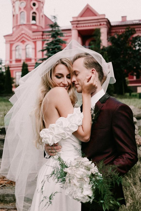 vestuviufotografe-79