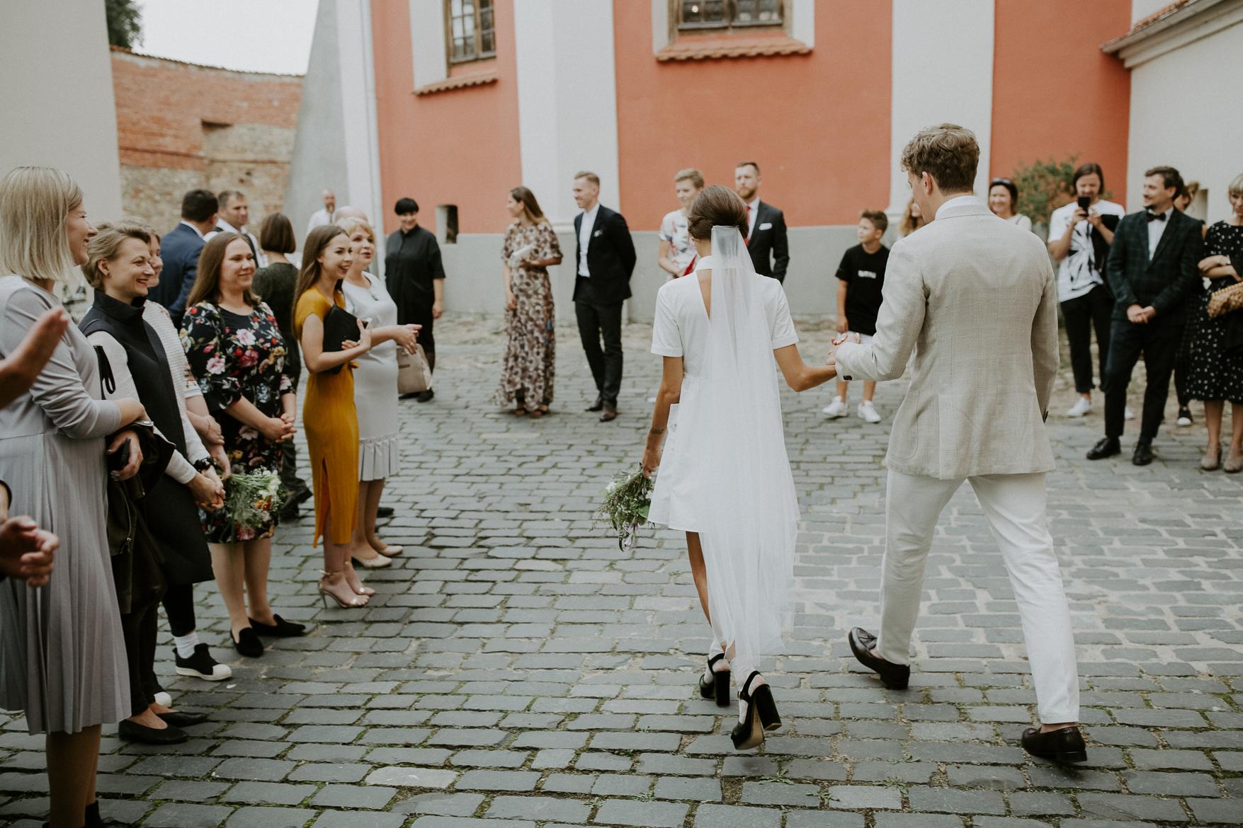 vestuviufotografe-101