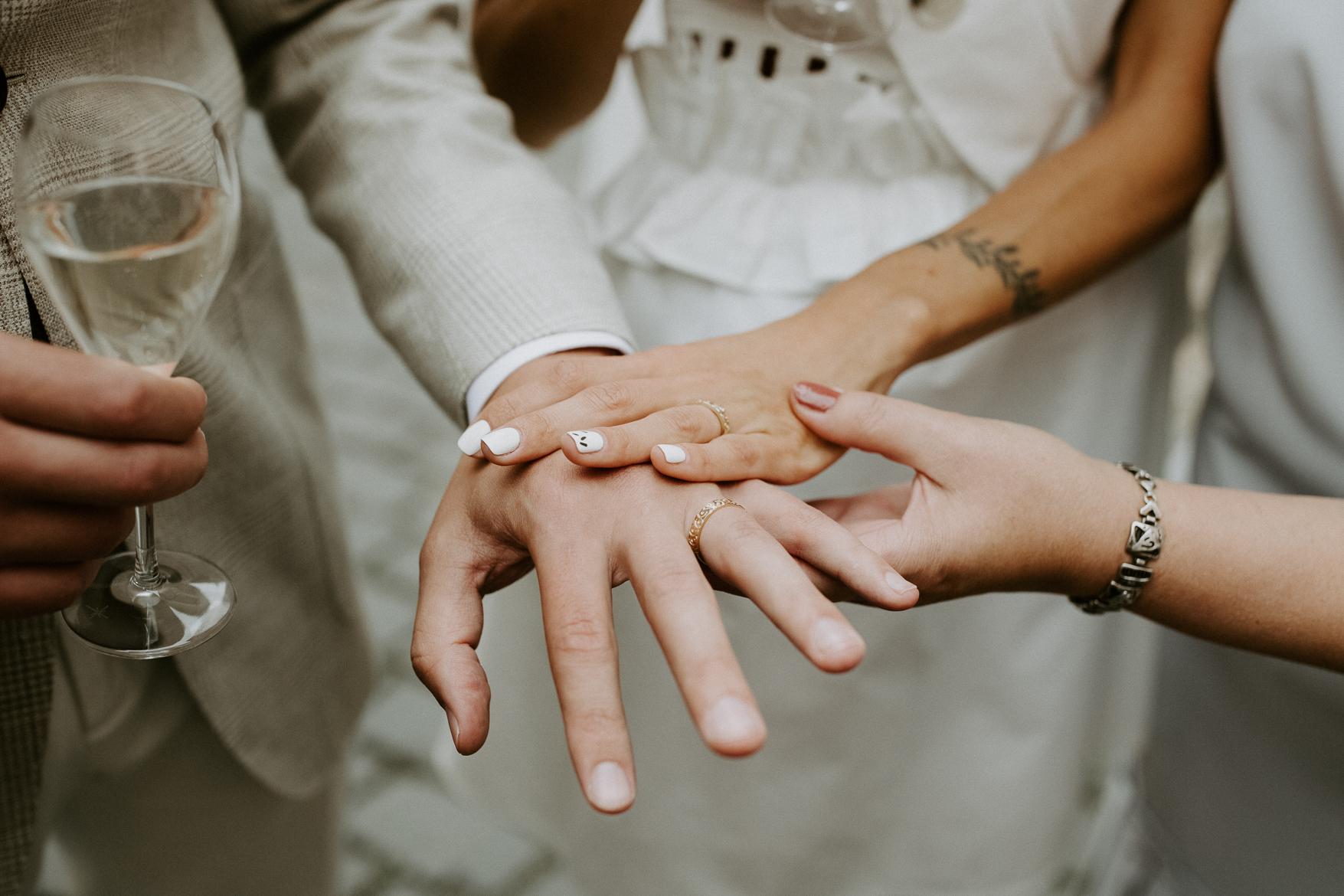 vestuviufotografe-103