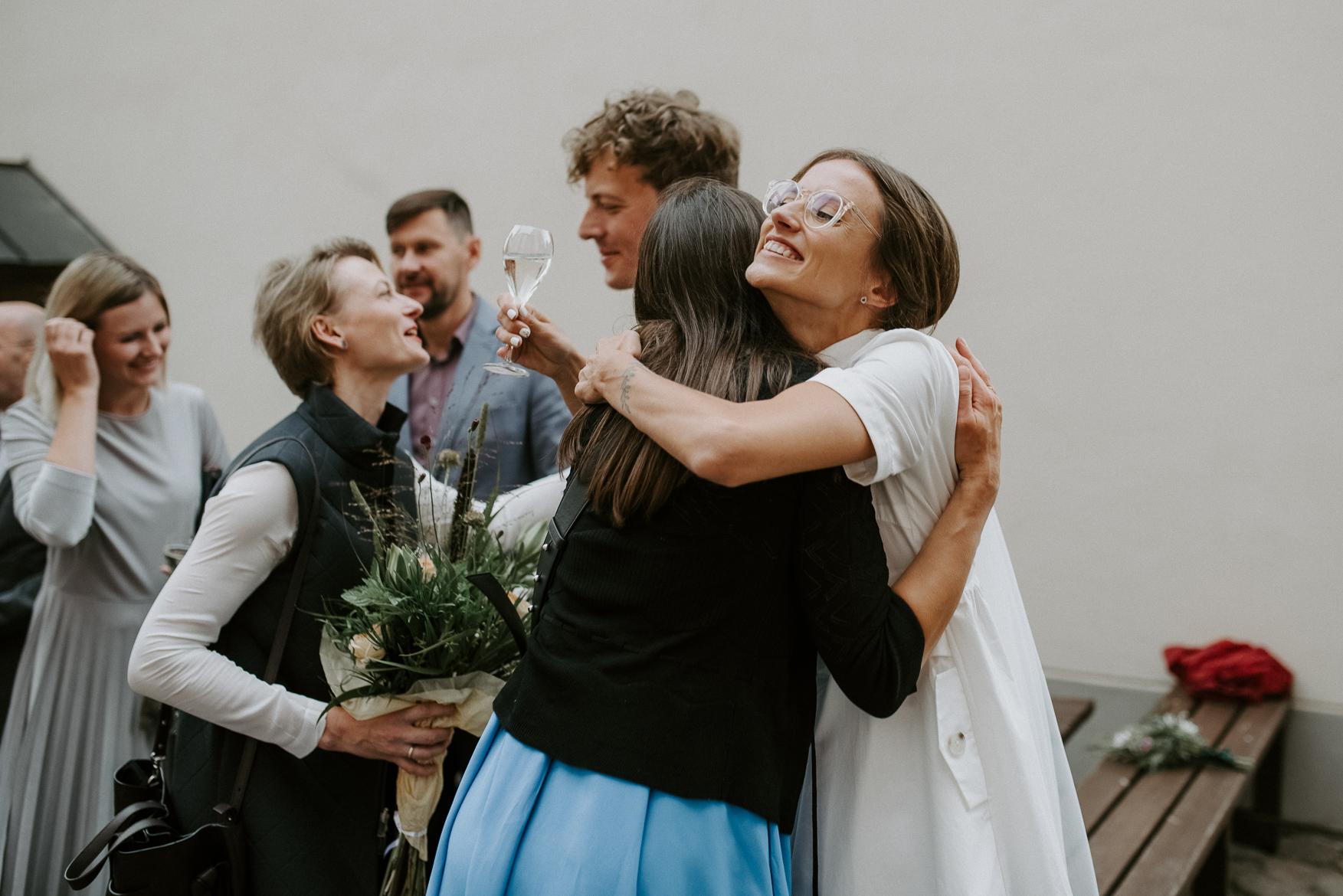 vestuviufotografe-109
