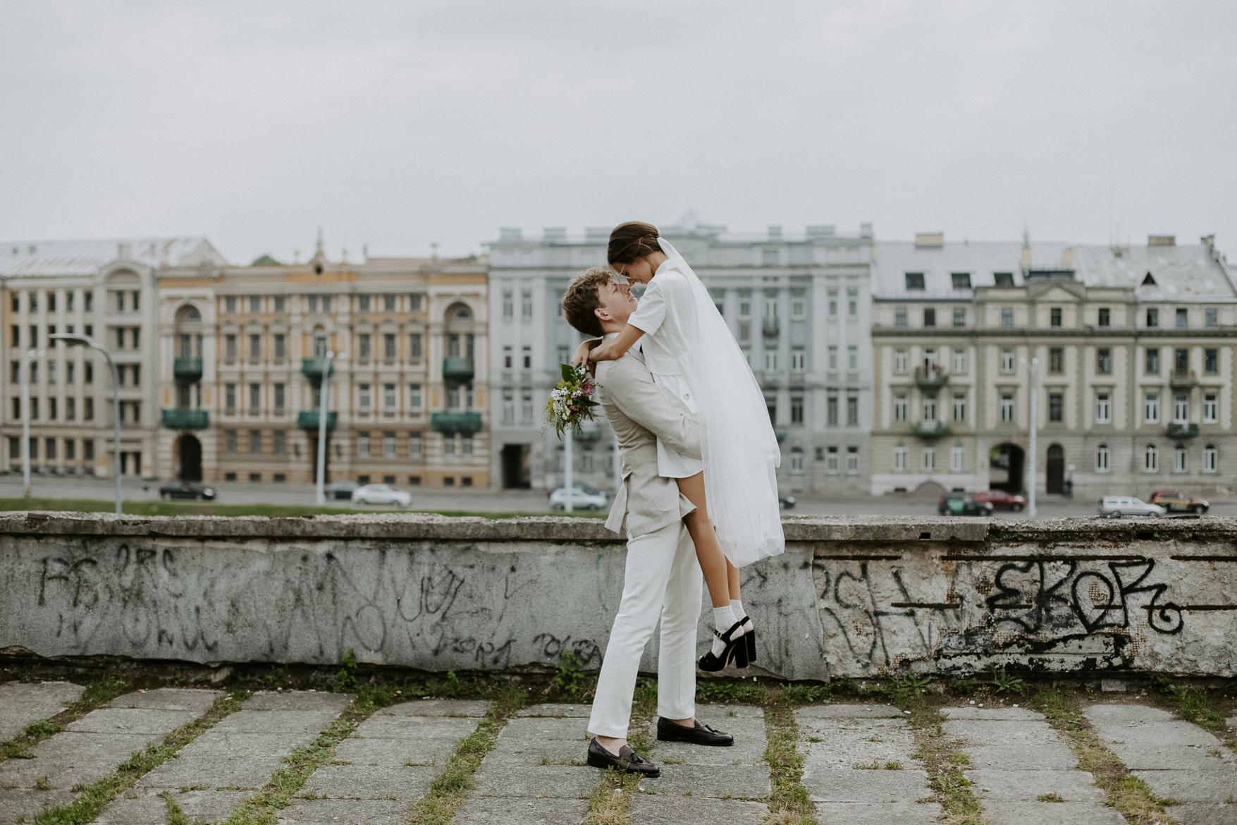 vestuviufotografe-124