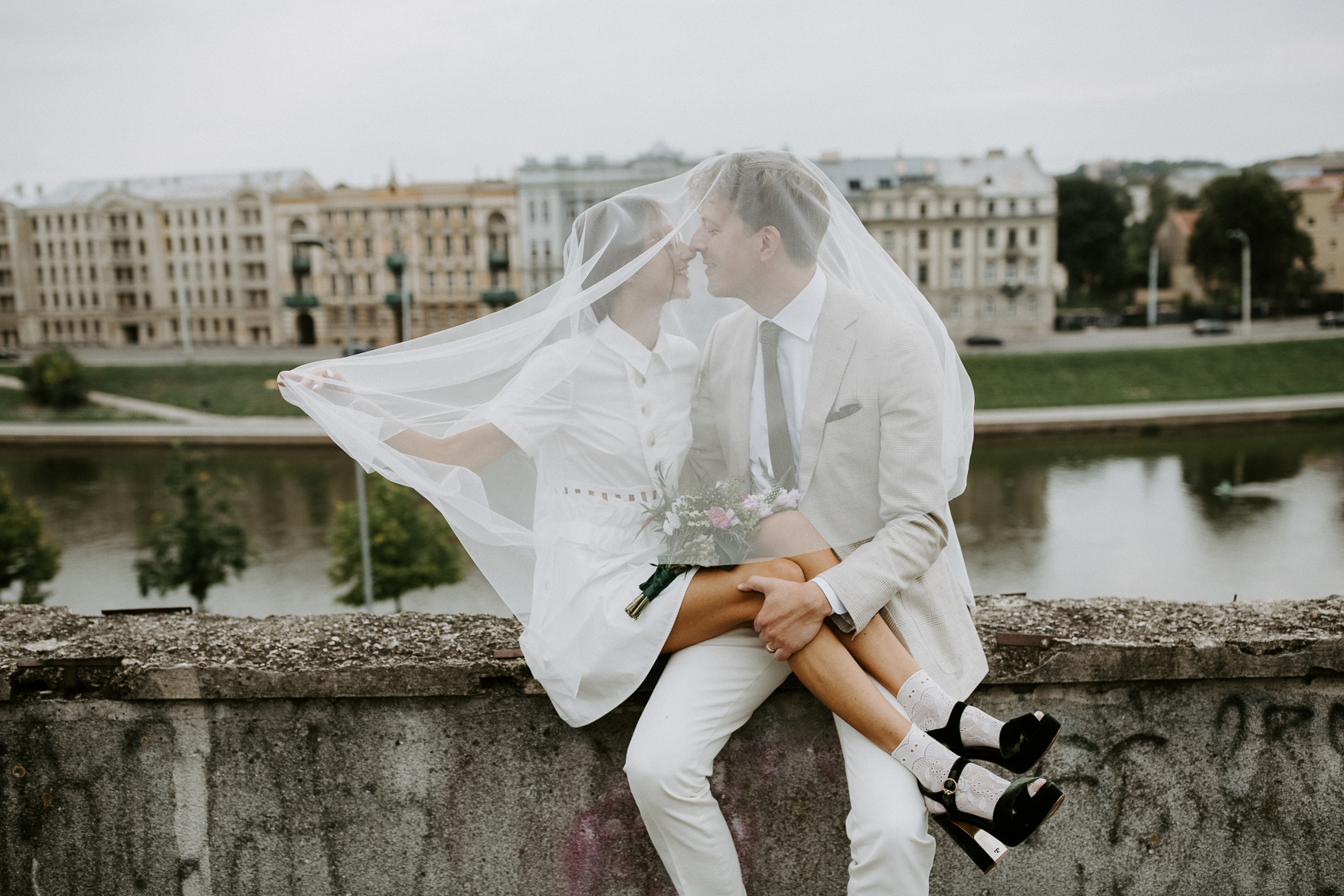 vestuviufotografe-135