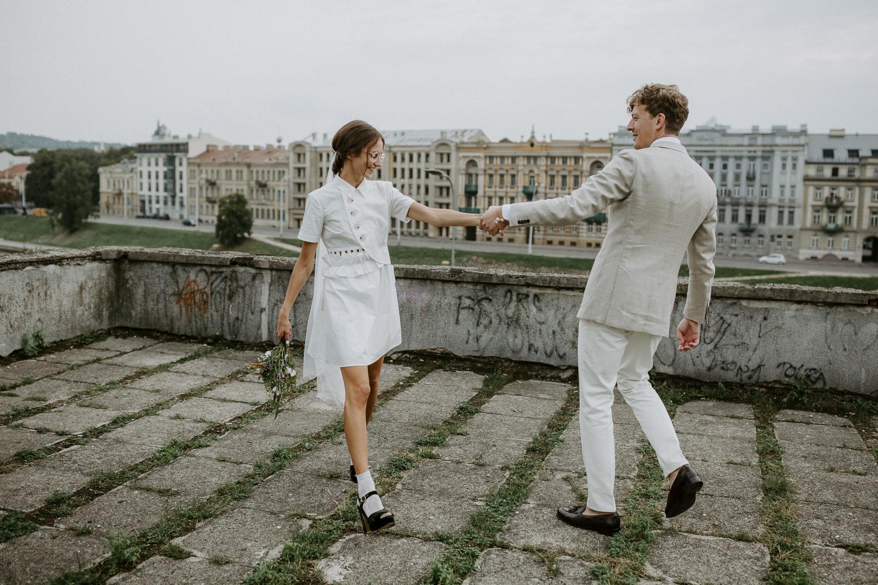 vestuviufotografe-138