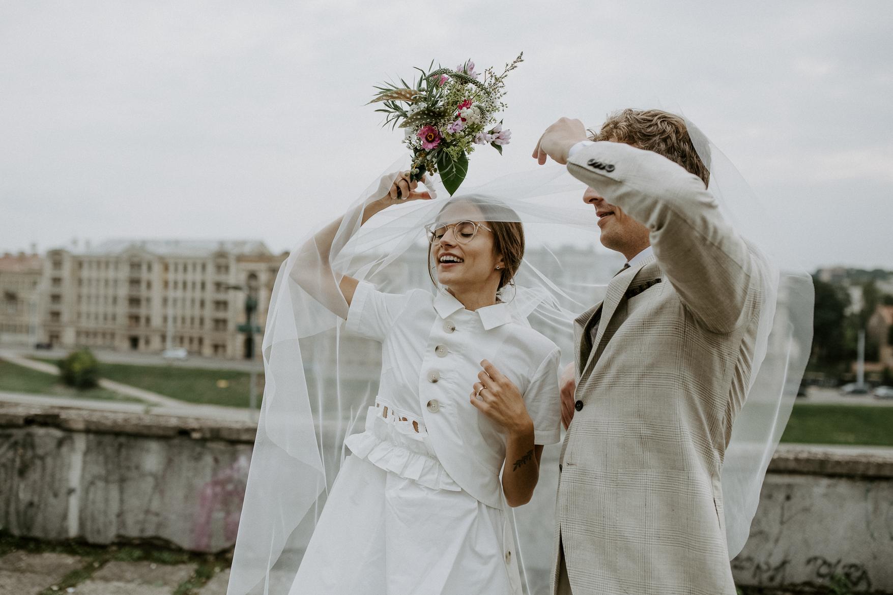 vestuviufotografe-139