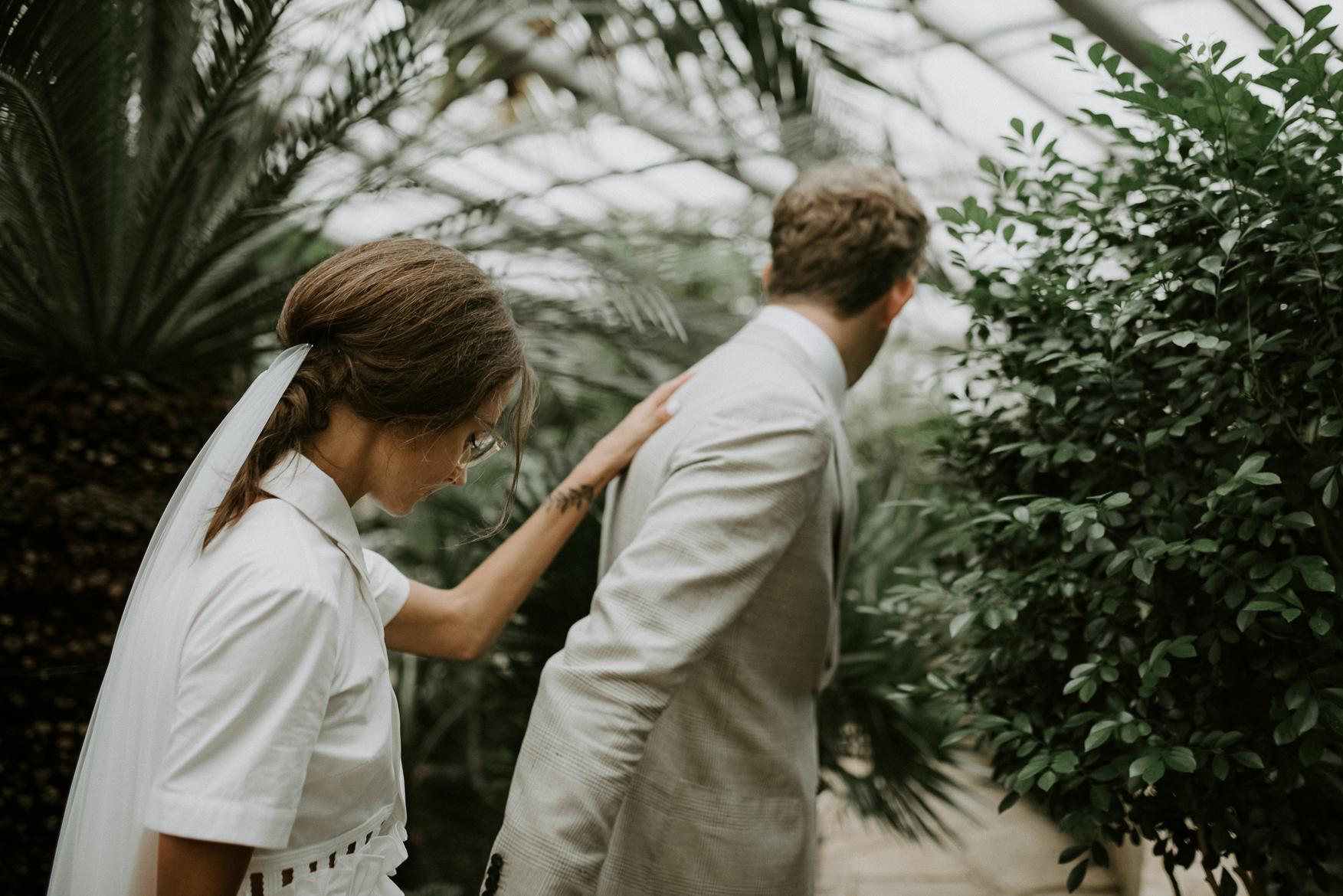 vestuviufotografe-167