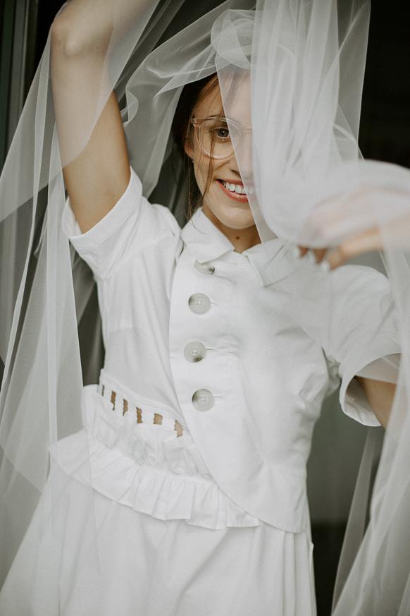 vestuviufotografe-17