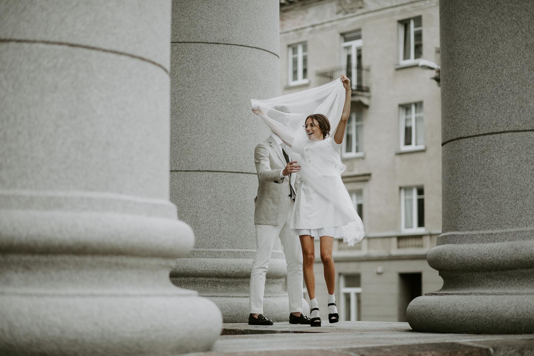 vestuviufotografe-183