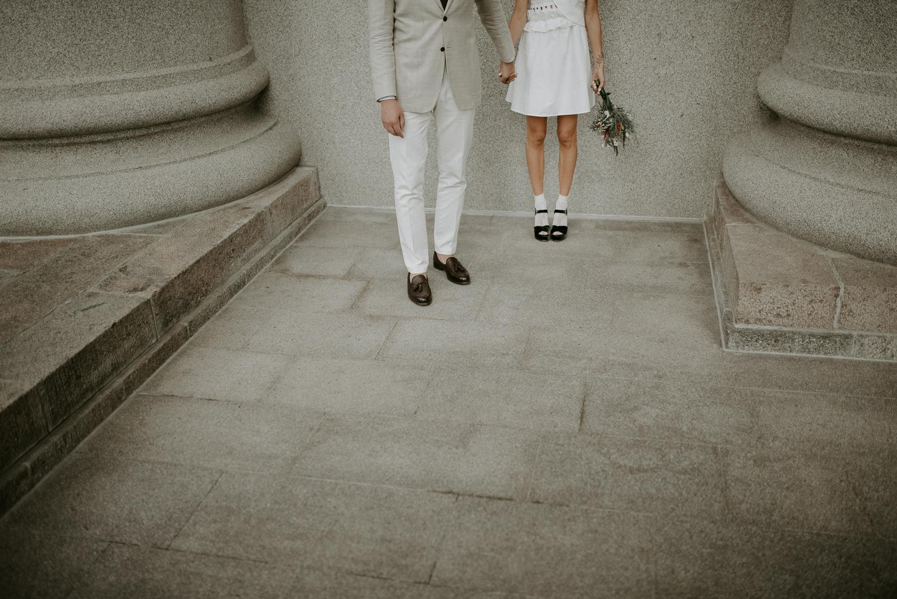 vestuviufotografe-196